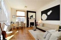 2 bedroom Flat to rent in Fawcett Street, London...