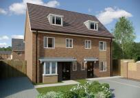 4 bedroom semi detached property in Welby Road, Birmingham...