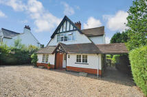 Swithland Lane Detached property for sale