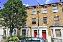 6 bedroom Terraced home in Marcia Road, London, SE1