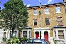 6 bedroom Terraced home in Marcia Road, London, SE1