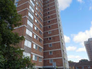 Flat for sale in Beech Rise, Liverpool...