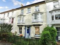 1 bedroom Flat for sale in Major Terrace, Seaton...