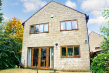 3 bedroom Detached property in Clipstone Court...