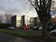 1 bed Flat to rent in Hornby Court, Wirral...