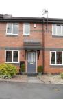 Terraced home to rent in Petunia Close, Leyland...