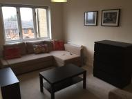 1 bedroom Flat to rent in Longfield Drive, Mitcham...