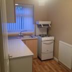 3 bed semi detached house to rent in Hessian Close, Bilston...