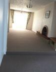 4 bed semi detached house in North Road, Dartford, DA1