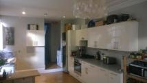 End of Terrace property in Leybourne Rd...