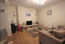 1 bed Flat in Palace Square, London...