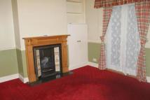 4 bed Terraced home to rent in Beckford Road, Croydon...