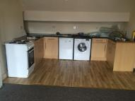 2 bed Flat to rent in Bradwall Road, Sandbach...