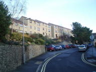 Flat to rent in Ile Court, Ilminster...