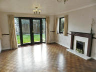 4 bed Detached property to rent in Lancaster Close...