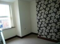 3 bed Terraced home in Cross Street, Leyland...
