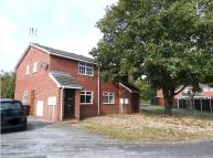 Flat to rent in Curborough Drive, Derby...