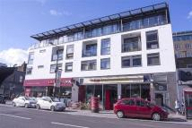 1 bedroom Flat to rent in Chalk Farm Road, London...