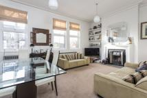 Maisonette to rent in Geraldine Road, London...