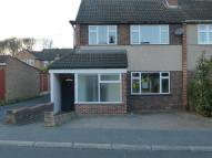 3 bedroom End of Terrace home to rent in Wid Close, Hutton...