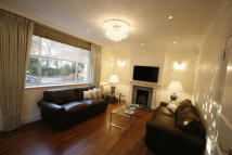 7 bed End of Terrace house to rent in Sussex Square, London, W2