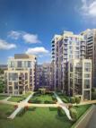 1 bed new Apartment for sale in Morello, Croydon...