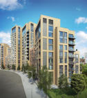 Apartment for sale in Morello, Croydon, London...
