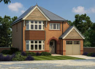 A228 Formby Road new property for sale