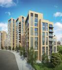 Apartment in Morello, Croydon, London...
