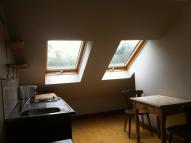 1 bedroom Flat to rent in Vicarage Road, Derby, DE3