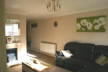 The Dell semi detached house to rent