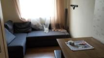 1 bedroom Studio flat in Grimshaw Place, Preston...