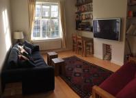2 bedroom Flat to rent in Prideaux Place, London...