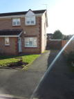 3 bedroom semi detached property in St Lukes Way, Liverpool...