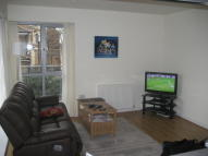 2 bed Flat to rent in Bow Road, London, E3