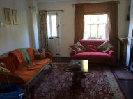2 bedroom Terraced home to rent in Mile End Place, London...