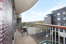 1 bed Flat to rent in Fortune Green Road...