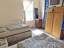 Bedroom one - two bed flat