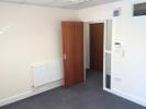 Chestnut Suite - Office 5 (2)
