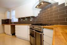 4 bedroom semi detached house to rent in Carnanton Road, London...