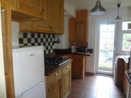 4 bed Terraced house in Hunmanby avenue...