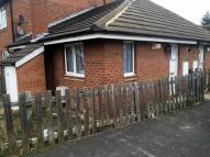 Bungalow to rent in Thicket Drive, Rotherham...
