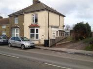 Westwood Road House Share