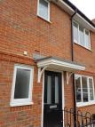 3 bedroom Terraced property to rent in Holywell Way...