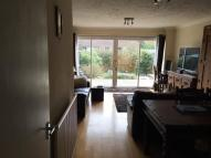 semi detached property in Aylsham Close, Reading...