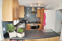 3 bedroom Terraced property in Academy Drive, Laindon...