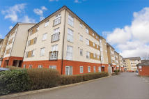 Flat for sale in Bambridge Court...