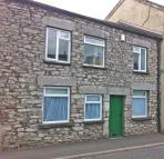 2 bedroom Terraced property in Main Street, Carnforth...