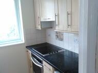 2 bedroom Flat to rent in Brunswick Gardens...