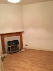 2 bedroom semi detached home in Leighton Avenue, London...